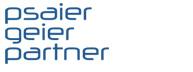 Logo psaier & partner